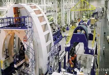 利国 大力发展高端装备制造业加快建设 中国制造2025 先行区