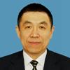 七台河市市长贾君加快资源型城市转型