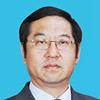 大庆市市长石嘉兴解读大庆转型发展