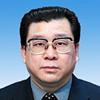 亳州市市长杜延安打造世界中医药之都