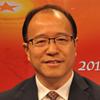 玉溪市市长张德华促进玉溪市跨越发展