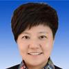 淮安市市长蔡丽新践行周恩来精神建好总理家乡