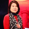 格力电器董事长董明珠推动中国制造品质革命