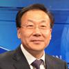佳木斯市委书记徐建国依靠创新驱动实现高质量发展