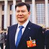 苏宁集团董事长张近东消费升级是难得的风口