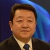 呼和浩特市市长冯玉臻推进自治区首府经济高质量发展