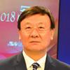 内蒙古包头市市长赵江涛老工业城市如何建设