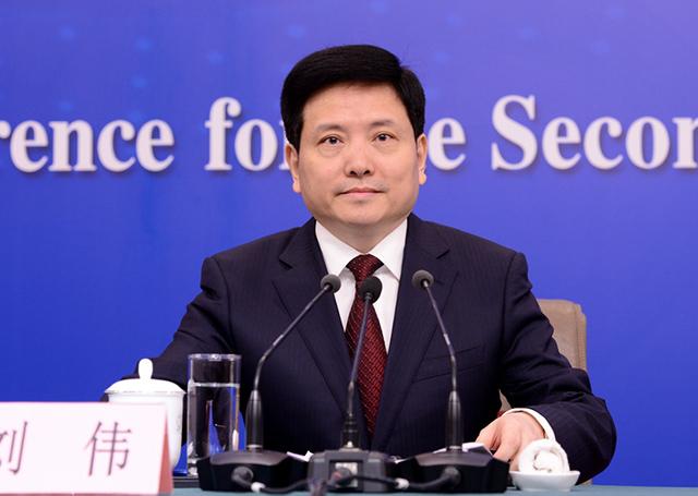 财政部部长刘昆等谈财税改革和财政工作记者会