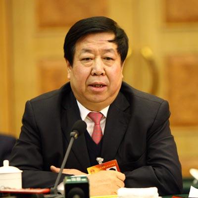 中阳钢铁集团袁玉珠:加快产品标准建设--2010